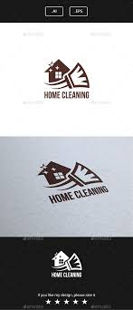 Best 25+ Cleaning Logos Ideas On Pinterest | Logo Design, Logo ... Starting A Business From Home 97749480844 39 Based Ideas In India Youtube 6 Genuine Work At Models You Need To Know About Logo Templateslogo Store For Popular Creative Logos Designhill Ecommerce Website Design Yorkshire York Selby Graphic How Start Homebased Homebased 620 Best Graphic Design Images On Pinterest Brush Lettering To Resume Writing Your Earn Online Interior Decorating Services Havenly Design Local Government Housingmoves Start A Virtual Assistant Business At Boss Mom Office Decor