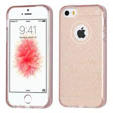 iPhone 5C Cell Phone Cases For Less