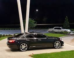 Best 25 Lexus ls 460 ideas on Pinterest