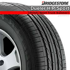 Summer Light Truck/SUV Tires | Greenleaf Tire Bf Goodrich Advantage Ta Sport Tirebuyer Fs 22 Motoforge Sporttruck 06 Silver Wheels General Grabber Truck Tires Car And More Michelin Hercules Utv Atv Tire Buyers Guide Dirt Magazine Summer Light Trucksuv Greenleaf Tire 4 New 28550r20 2 25545r20 Toyo Proxes St Ii All Season Top 2017 Summer Allseason Tires News Auto123 Some Newer Cars Are Missing A Spare Consumer Reports