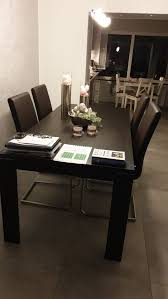 esszimmer tisch 4xstühle in 52477 alsdorf für 170 00 zum