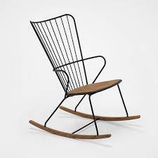 Paon Rocking Chair Black Isla Wingback Rocking Chair Taupe Black Legs Safavieh Outdoor Living Vernon White Rar Eames Colby Avalanche Patio Faux Wood Rapson Amazoncom Adults For Heavy People Clips Monet Rattan Rocking Chair Base Pp Ginger
