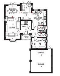 5 Bed Detached House For Sale In
