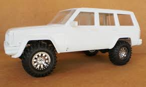 Scale Truck Kit | MEX-2016 Jeep XJ STREET KIT | RCMODELex ... 2019 Jeep Scrambler Pickup Truck Getting Removable Soft Top Interview Mark Allen Head Of Design Photo Image Gallery New 2016 Renegade United Cars 2017 Wrangler Willys Wheeler Limited Edition Scale Kit Mex2016 Xj Street Kit Rcmodelex 4 Door Bozbuz 2018 Concept Pick Up Release Date Debate Should You Wait For The Jl Or Buy Jk Previewed The 18 19 Jt Pin By Kolia On Pinterest Jeeps Hero And Guy Two Lane Desktop Matchbox Set