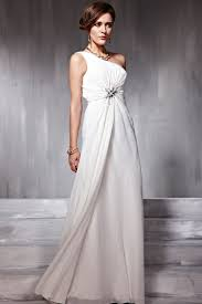 20 best stunning white evening dresses images on pinterest white