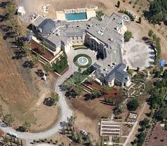 10 Most expensive homes in the world 9 Silicon Valley Mansion Price $100 Million The next on the list may be currently valued at $100 million but the
