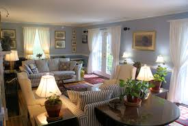 J Queen New York Paramount Curtains by Oceansedge Visit Maine