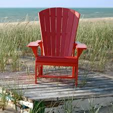 Chair Design : Pleasing Resin Adirondack Chairs Ace Hardware ... Fniture Outdoor Patio Chair Models With Resin Adirondack Chairs Vermont Woods Studios Shine Company Tangerine Seaside Plastic 15 Best Wood And Castlecreek Folding Nautical Curveback 5piece Multiple Seating Group Latest Inspire 5 Reviews Updated 20 Stonegate Designs Composite With Builtin Gray Top 10 Of 2019 Video Review