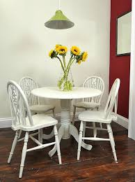 Compact Dining Table And Chairs Uk Stunning Design Ideas Small Round White Wonderful