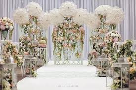 Find More Wedding Ceremony Decoration Ideas Here