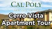 Cal Poly Cerro Vista Floor Plans by Cal Poly Cerro Vista Apartment Tour Hollister Youtube