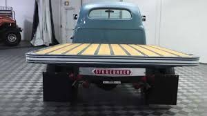 1949 Studebaker Flatbed - YouTube M2 Machines Drivers Release 49 164 1958 Chevy Apache Pickup Truck Studebaker 2r1531 Modified Adrenaline Capsules Pinterest Funseeker 1949 2r Series Specs Photos Modification Info Hot Rod Network The Worlds Best Of Johnsaltsman And Truck Flickr Hive Mind Trucks For Sale Realrides Wny Metalworks Protouring 1955 Build Youtube Owsley Stanleys Lost Grateful Dead Sound From 1966 1932 Pickup Rod Rat Jalopy Project