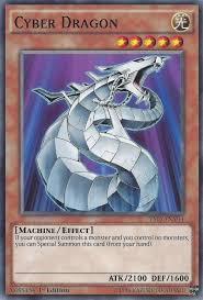 yu gi oh top 6 monsters for any deck hobbylark