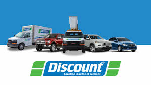 Discount Car And Truck Rentals - Opening Hours - 1500 Boul St ... Manly Car And Truck Rentals Home Facebook Uhaul Rental Reviews Best 25 Moving Truck Rental Ideas On Pinterest Trucks Uhaul Stock Photos Images Caney Creek Self Storage Awesome Big Calgary 7th And Pattison How Does Moving Affect My Insurance Huff Insurance Rentals Pickups Cargo Vans Review Video Champion Rent All Building Supply 15 U Haul Box Van Pods To Daily North Amherst Motors Beautiful Trucks For