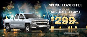 Rockford & Belvidere, IL New & Used Chevy Buick GMC Dealer | Lou ... Sca Performance Black Widow Lifted Trucks Illinois Car Truck Sales And Rentals Coffman New Ford Commercial Used Dealer In Lyons Il Freeway Waldoch Custom Lighthouse Buick Gmc Is A Morton Dealer New Car Shottenkirk Toyota For Sale Nationwide Autotrader Mini Trucks