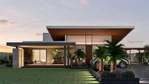 100 Contemporary Bungalow Design Pin By Trend4homy On Interior Ideas Modern House