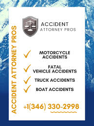 Truck Accident Lawyers | Accident Attorney Pros In Houston Houston Truck Accident Lawyer 1 Killed In 18 Wheeler Crash On Katy Tractor Trailer Attorney Tx Semi In Personal Injury Law Trucking The Best San Antonio Lawyers Thomas J Henry Driver And Company Liability After A 18wheeler Jones Act Maritime Injury Houston Wheeler Accident Atrneyhouston Texas Personal Image Kusaboshicom Tips To Choose For Cases Of Accidents