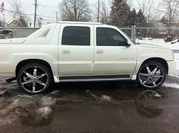 Excalade Pickup | Cadillac Escalade White SUV Truck | Wish | Pinterest 2015 Cadillac Escalade Ext Youtube Cadillac Escalade Ext Price Modifications Pictures Moibibiki Info Pictures Wiki Gm Authority 2002 Overview Cargurus 2007 1997 Simply Sell It Now Best Truck With Ext Base All Wheel Used 2012 Luxury Awd For Sale 47388 2013 Reviews And Rating Motor Trend 2010 Price Photos Features