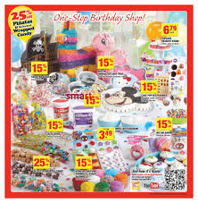 Bulk Barn Flyer May 24 To Jun 6 Bulk Barn 18170 Yonge St East Gwillimbury On Perfect Place To Shop For Snacks Cbias Little Miss Kate Stop Over Paying Spices Big Savings At The Live Flyer Sep 21 Oct 4 A Slice Of Brie Thking Out Loud 8 Book Club This Opens Today Sootodaycom New Clothes Shopping Ecobag 850 Mckeown Ave North Bay Most Convient Store Baking Ingredients Gluten 6180 Boul Henribourassa E Montralnord Qc