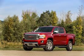 GM's Mid-size Truck Gambit Pays Off In Performance | Ars Technica 2015 Gmc Canyon The Compact Truck Is Back Trucks Gmc 2018 For Sale In Southern California Socal Buick Shows That Size Matters Aoevolution Us Sales Surge 29 Percent January Dennis Chevrolet Ltd Is A Corner Brook Diecast Hobbist 1959 Small Window Step Side 920 Cadian Model I Saw Today At Small Town Show Been All Terrain Interior Kascaobarcom 2016 Pickup Stunning Montywarrenme 2019 Sierra Denali Petrolhatcom Typhoon Cool Rides Pinterest Cars Vehicle And S10 Truck