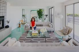 100 House Design Interiors Tangram Furniture Flooring Technology