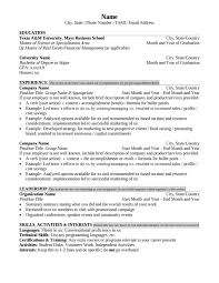 Mays Masters Resume Format – Career Management Center | Mays ... How To Write What Your Objective Is In A Resume 10 Other Names For Cashier On Resume Samples Sme Simple Twocolumn Template Resumgocom The Best Font Size And Format Infographic Combination College Student Cover Letter Sample Genius Archives Mojohealy Learning Careers 20 Google Docs Templates Download Now Job Application Meaning Heading For Title My Worth Less Than Toilet Paper Rumes The Type Rumes