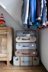 wäscheaufbewahrung in gestapelten bild kaufen 11313740