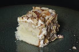 File A slice of Burnt Almond Torte from Prantl s Bakery 2