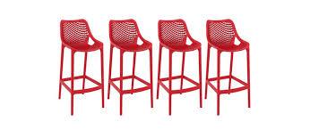 chaise haute cuisine 65 cm chaise haute cuisine 65 cm design tabouret chaise haute
