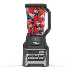 Ninja Blender 1200 BL688