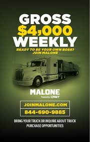 Truck Driver Jobs With CRST Malone. Truck Driving Jobs Employment Otr Pro Trucker Herculestransport Trucking Job Dotline Transportation Experienced Cdl Drivers Wanted Roehljobs Entrylevel No Experience Driver Orientation Distribution And Walmart Careers Nc Best Resource Home Weekly Small Truck Big Service Top 5 Largest Companies In The Us Texas Local Tx