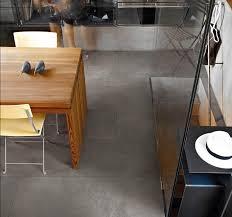 indoor tile outdoor wall floor industrial plomb floor