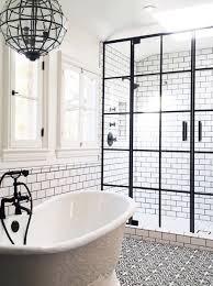 100 Modern Loft House Plans Interior Bathroom Design Australianwildorg Contemporary