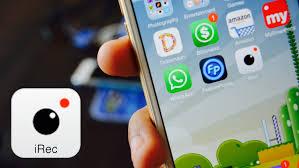 How to Record iOS 9 9 1 Screen FREE NO JAILBREAK iOS 9