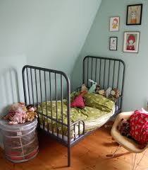 Ikea Rocking Chair Nursery by Tremendous Ikea Toddler Loft Bed Decorating Ideas Images In