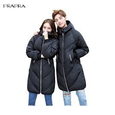 popular young women parkas buy cheap young women parkas lots from