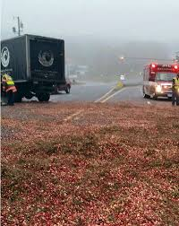 Truck Spills Cranberries In Accident On Cape Cod Bridge | WJAR Used 2010 Toyota Tundra 4wd Truck For Sale In Hyannis Ma 02601 Cape Paint Body Work Cod Lettering And Boat Flowable Fillcrete Project Gallery Ready Mix Serving Bucket Truck Tips Over Mass Killing 2 Nstar Utility Cars Auto Cnection Food Festival Up Culinary Ccoctions Loud Fuel Co Save The Date 2nd Annual Mjt Memorial Facebook Things To Do On This Fall Martys Chevrolet Bourne Chevy Bad Credit Car Loans Balise Ford Of