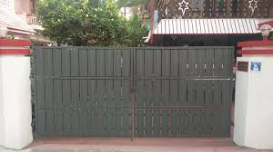 Gates   Kerala Gates   MS Gates   Steel Gates   Kochi   Kerala ... Gate Designs For Home 2017 Model Trends Main Entrance Design 19 Best Fencing Images On Pinterest Architecture Garden And Latest Best Ideas Emejing Contemporary Homes Interior Modern Decoration Steel Marvelous Malaysia Iron Gates Works Of And Pipe Supply Install New Hdb With Samsung Yale Tags Wrought Iron Entry Gates Residential With Price Stainless Photos Drawings Manufacturers In Delhi Fachada Portas House Cool Front Collection Models