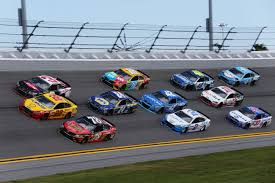 NASCAR TrackPass - Watch NASCAR Races Online - NASCAR News Watch Nascar Camping World Truck Series Race At Las Vegas Live Trackpass Races Online News Tv Schedules For Trucks Eldora Cup And Xfinity New Racing Completed Bucket List Pinterest Buckets Michigan 2018 Info Full Weekend Schedule Midohio Nascarcom Results Auto Racings Sued For Racial Discrimination Fortune Scoring Live Streaming Sonoma Qualifying Skeen Debuts In Miskeencom 5 Best Nascar Kodi Addons One To Avoid Comparitech Jjl Motsports Field Entry Roger Reuse