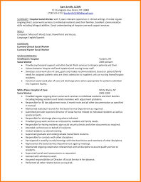6+ Social Work Resume Samples | Phoenix Officeaz Cover Letter Social Work Examples Worker Resume Rumes Samples Professional Resume Template Luxury Social Rsum New How To Write A Perfect Included Service Aged Services Worker Magdaleneprojectorg Skills 25 Fresh Image Of Templates News For Sample Format It Valid