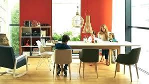 chaise fauteuil salle manger fauteuil avec accoudoirs salle e manger fauteuil pour salle e manger