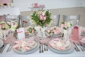 Attractive Wedding Table Decorations 52 Fresh Spring Dcor Ideas Weddingomania