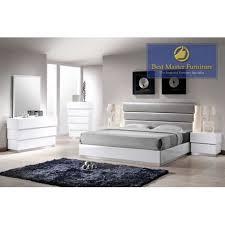 Bedroom Best Master Furniture