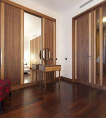 Home Interior Work Lucky Interior In Sithalapakkam Www Luckyinteriorwork In