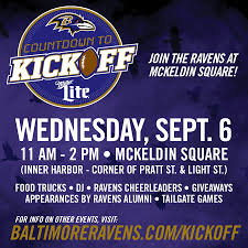 Countdown To Kickoff – Ravens Pep Really At McKeldin Square ... Iced Gems Cupcake Truck Takes Top Title At Taste Of Three Cities Judge To Rule On Food Ban Lawsuit Youtube Vivian Eats Again Four Seasons Food Truck Tour Baltimores 10 Trucks Pictures Baltimore Sun Top City Paper Busias Kitchen Dc Rag Week Isnt Just About Anymore Doner Bros Trucks Roaming Hunger The Images Collection Valley Rgvision Magazine First Baltimore Vet Fights Rule Restricting Where He Can Park Wedding411 Demand In