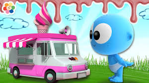 GooGoo Baby New Series Kids Ice Cream Truck Learn Colors With Ice ... Ice Cream Truck 3d Model Cgstudio Drawing At Getdrawingscom Free For Personal Use Cream Truck Stock Illustration Illustration Of Funny 120162255 Oskar Trochimowicz Cartoon Vector Image 1572960 Stockunlimited A Classy Jewish Woman At An Clipart By Toons A Pink Royalty Of With Huge Art Icecreamtruckclipart Clip Pinterest The Ice Cream Truck Carl The Super In Car City Children Mr Drivenbychaos On Deviantart