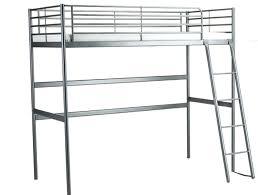 ikea bunk bed instruction smartwedding co