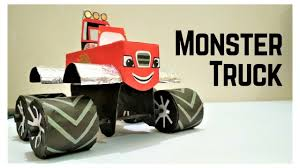 Monster Truck Dan, How To Make A Paper Monster Truck, DIY Monster ... Toyota Of Wallingford New Dealership In Ct 06492 Shredder 16 Scale Brushless Electric Monster Truck Clip Art Free Download Amazoncom Boley Trucks Toy 12 Pack Assorted Large Show 5 Tips For Attending With Kids Tkr5603 Mt410 110th 44 Pro Kit Tekno Party Ideas At Birthday A Box The Driver No Joe Schmo Cakes Decoration Little Rock Shares Photo Of His Peoplecom Hot Wheels Jam Shark Diecast Vehicle 124 How To Make A Home Youtube
