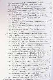 1 Brief An Die Korinther Kapitel 11 Verse 2326 Wwwpapedelcacom