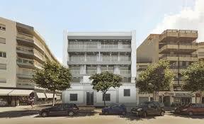 100 Ampurdan New Construction In Alto Ampurdn Girona SpainHousesnet